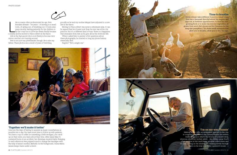 ENG_FotoEssay_Page_2