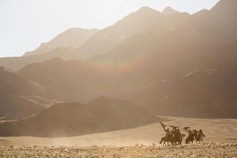 mongolia_005